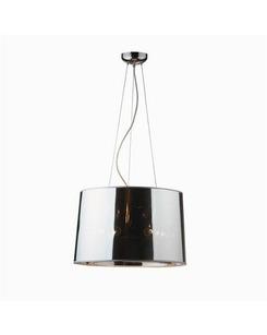 Подвесной светильник Ideal Lux / Идеал Люкс LONDON SP5