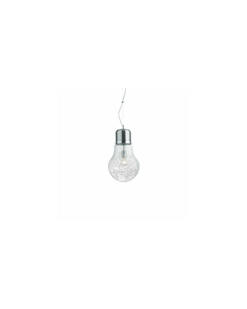 Подвесной светильник Ideal Lux / Идеал Люкс LUCE MAX SP1 BIG