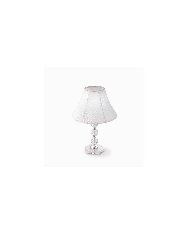 Настольная лампа Ideal Lux / Идеал Люкс MAGIC TL1 SMALL