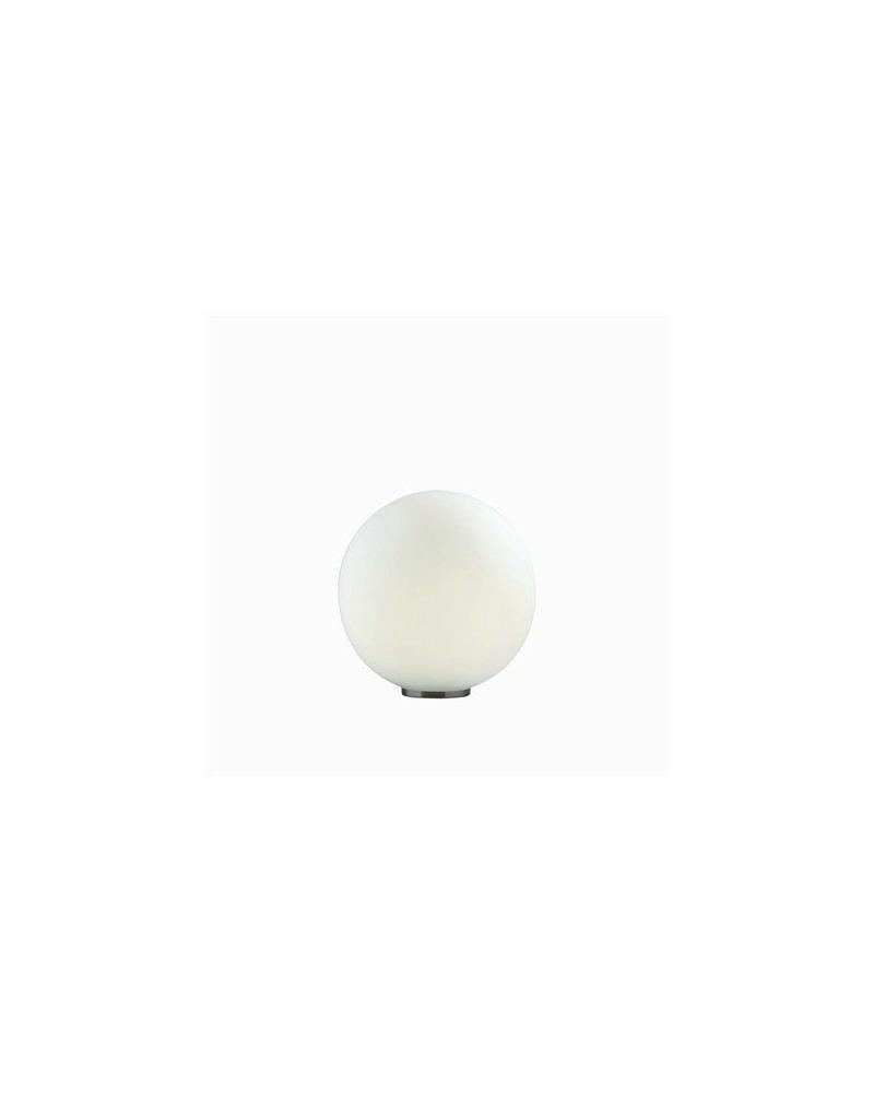 Настольная лампа Ideal Lux / Идеал Люкс MAPA TL1 D40