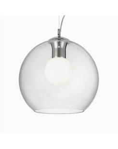 Подробнее о Подвесной светильник Ideal Lux / Идеал Люкс NEMO SP1 D35