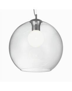 Подвесной светильник Ideal Lux / Идеал Люкс NEMO SP1 D40