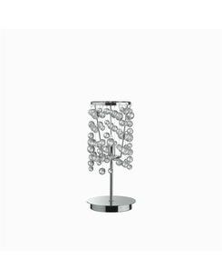 Настольная лампа Ideal Lux / Идеал Люкс NEVE TL1