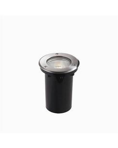 Подробнее о Грунтовый светильник Ideal Lux / Идеал Люкс PARK PT1 MEDIUM