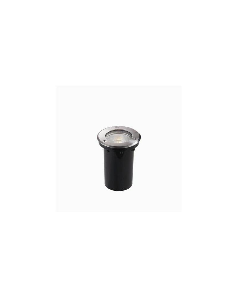 Грунтовый светильник Ideal Lux / Идеал Люкс PARK PT1 MEDIUM