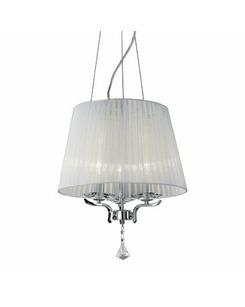 Люстра Ideal Lux / Идеал Люкс PEGASO SP3
