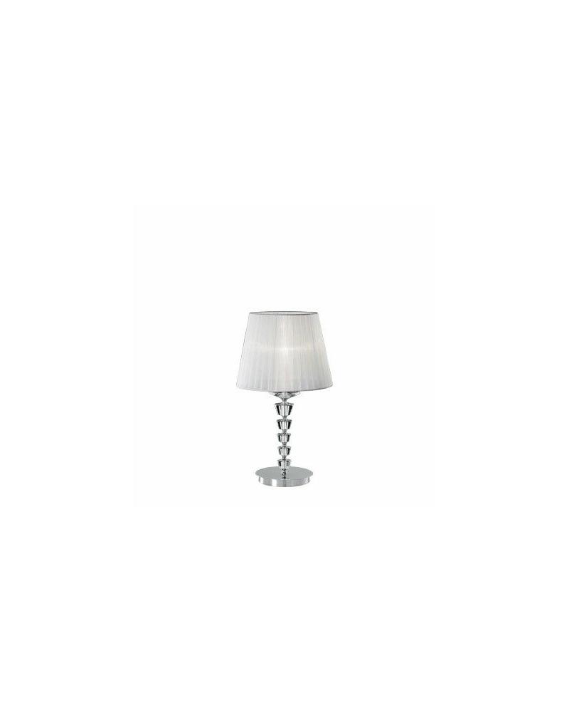 Настольная лампа Ideal Lux / Идеал Люкс PEGASO TL1 BIG