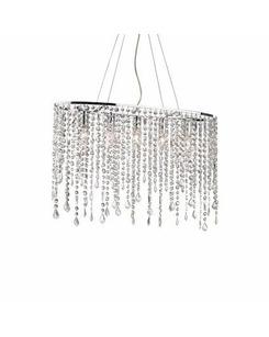 Подробнее о Подвесной светильник Ideal Lux / Идеал Люкс RAIN SP5