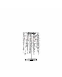 Настольная лампа Ideal Lux / Идеал Люкс RAIN TL2