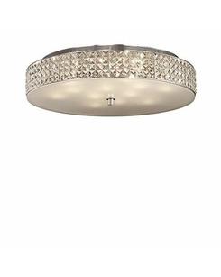 Потолочный светильник Ideal Lux / Идеал Люкс ROMA PL12
