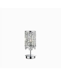 Настольная лампа Ideal Lux / Идеал Люкс ROYAL TL1