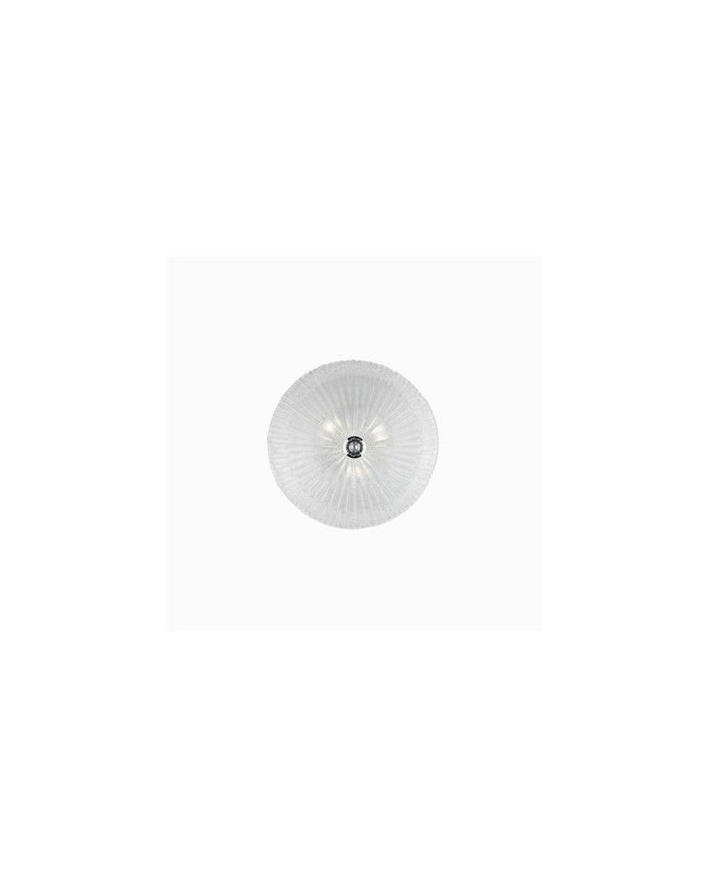 Светильник Ideal Lux / Идеал Люкс SHELL PL3