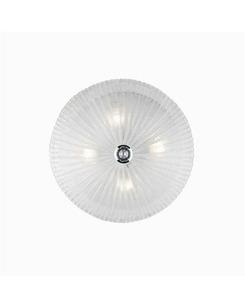 Потолочный светильник Ideal Lux / Идеал Люкс SHELL PL4