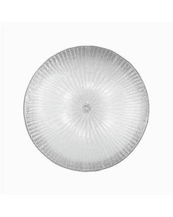Потолочный светильник Ideal Lux / Идеал Люкс SHELL PL6