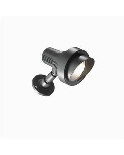 Подробнее о Уличный светильник Ideal Lux / Идеал Люкс TERRA AP1 BIG