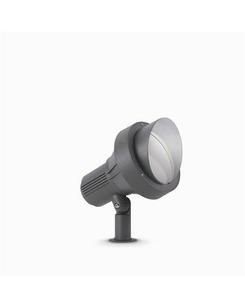 Уличный светильник Ideal Lux / Идеал Люкс TERRA PT1 BIG