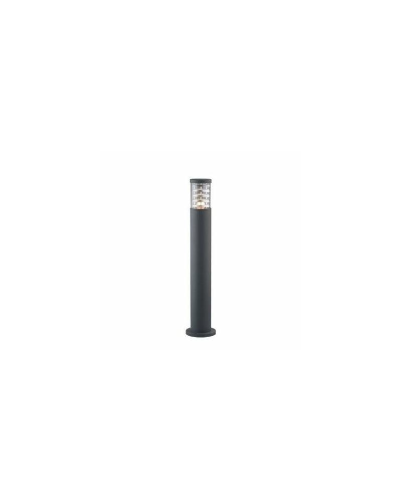 Уличный светильник Ideal Lux / Идеал Люкс TRONCO PT1 BIG GRIGIO