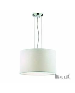 Подвесной светильник Ideal Lux / Идеал Люкс WHEEL SP3