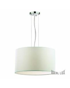 Подвесной светильник Ideal Lux / Идеал Люкс WHEEL SP5