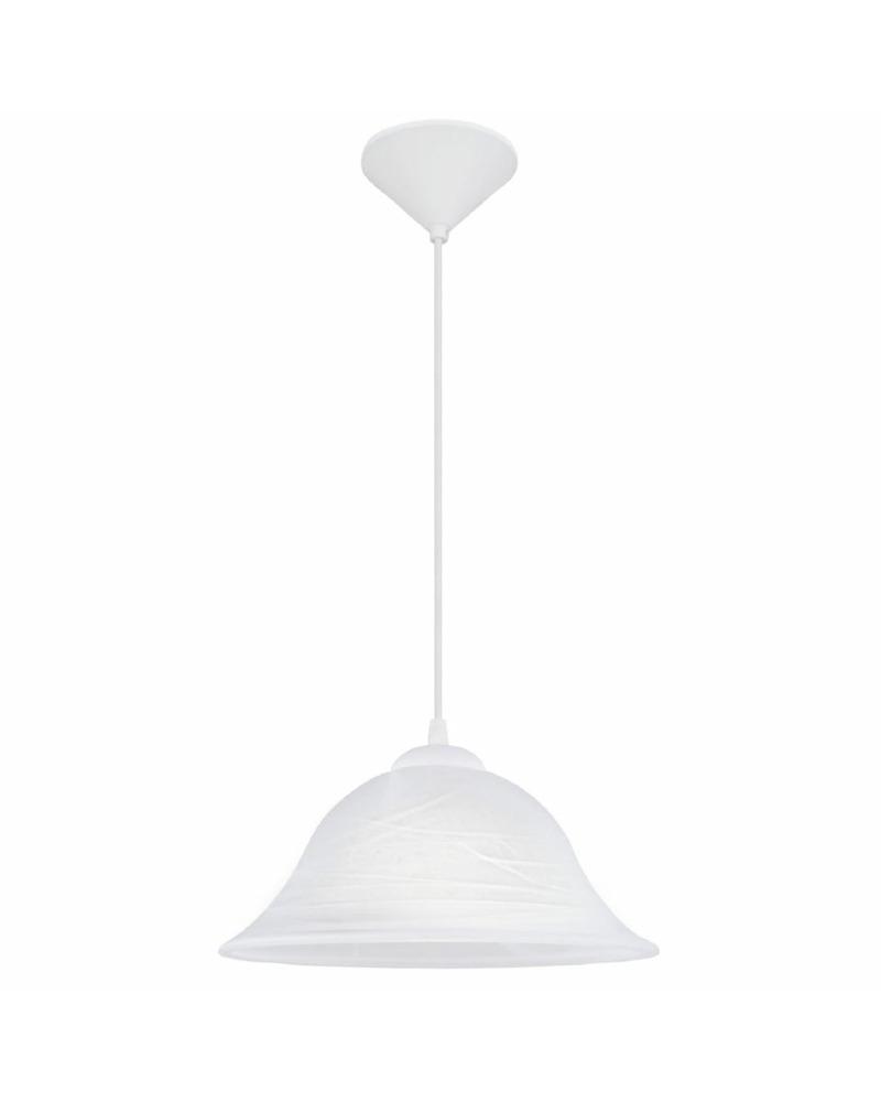Подвесной светильник Eglo / Эгло 3362 Alessandra