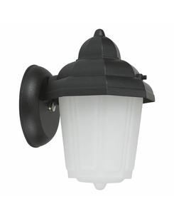Подробнее о Уличный светильник Eglo / Эгло 3376 Laterna 7