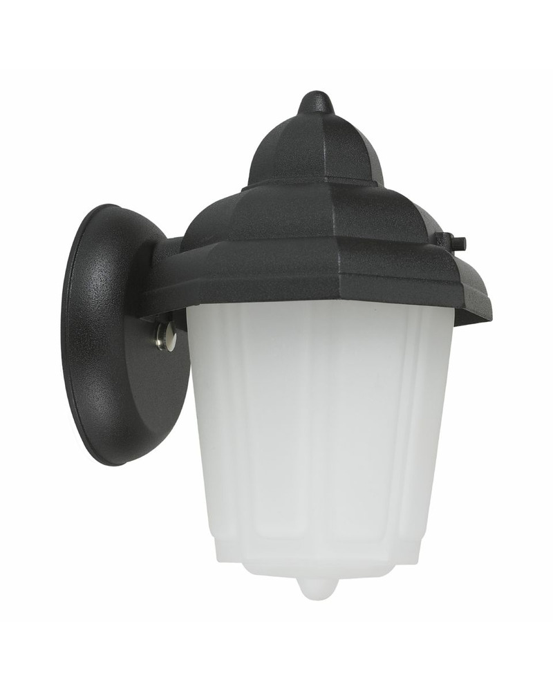 Уличный светильник Eglo / Эгло 3376 Laterna 7