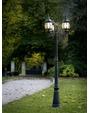 Уличный фонарь Eglo / Эгло 4171 Outdoor classic