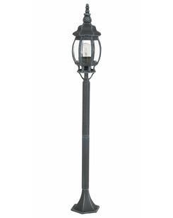 Подробнее о Уличный светильник Eglo / Эгло 4172 Outdoor classic