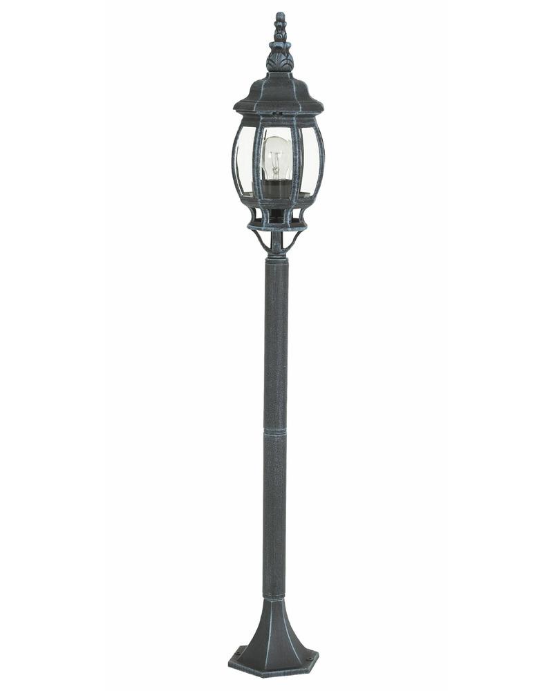 Уличный светильник Eglo / Эгло 4172 Outdoor classic