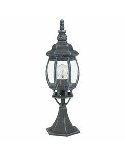 Уличный светильник Eglo / Эгло 4173 Outdoor classic