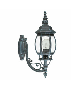 Подробнее о Уличный светильник Eglo / Эгло 4174 Outdoor classic