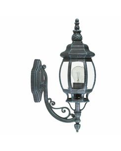 Уличный светильник Eglo / Эгло 4174 Outdoor classic