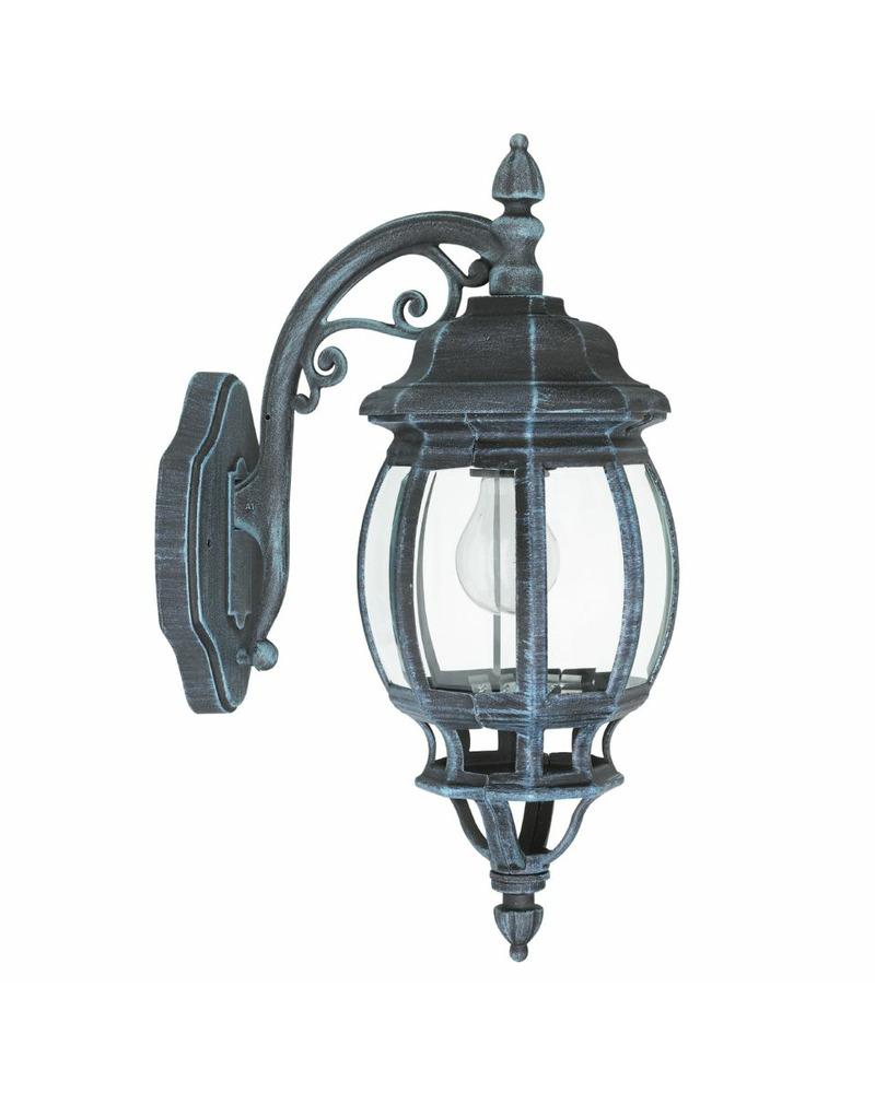 Уличный светильник Eglo / Эгло 4175 Outdoor classic