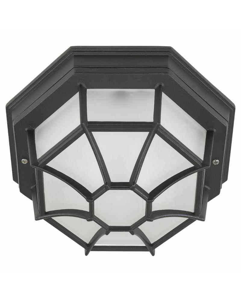 Настенно-потолочные светильник Eglo / Эгло 5389 Laterna 7