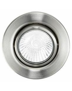 Подробнее о Точечный светильник Eglo / Эгло 5460 Einbauspot 12V