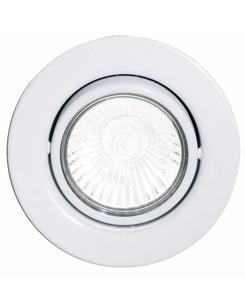 Точечный светильник Eglo / Эгло 5464 Einbauspot 12V