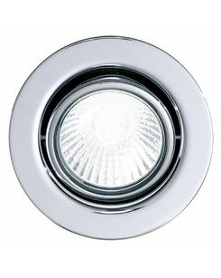 Точечный светильник Eglo / Эгло 5470 Einbauspot 12V