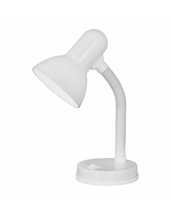 Подробнее о Настольная лампа Eglo / Эгло 9229 Basic
