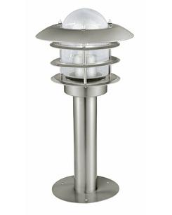 Уличный светильник Eglo / Эгло 30182 Mouna