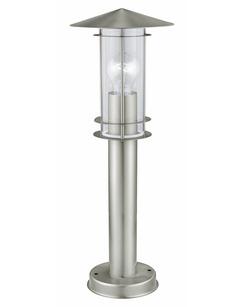 Уличный светильник Eglo / Эгло 30187 Lisio