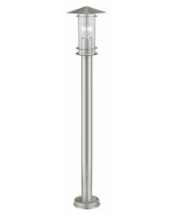 Уличный светильник Eglo / Эгло 30188 Lisio
