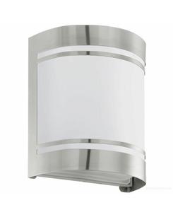 Уличный светильник Eglo / Эгло 30191 Cerno