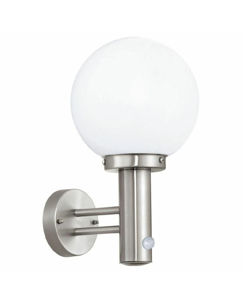 Уличный светильник Eglo / Эгло 30205 Nisia