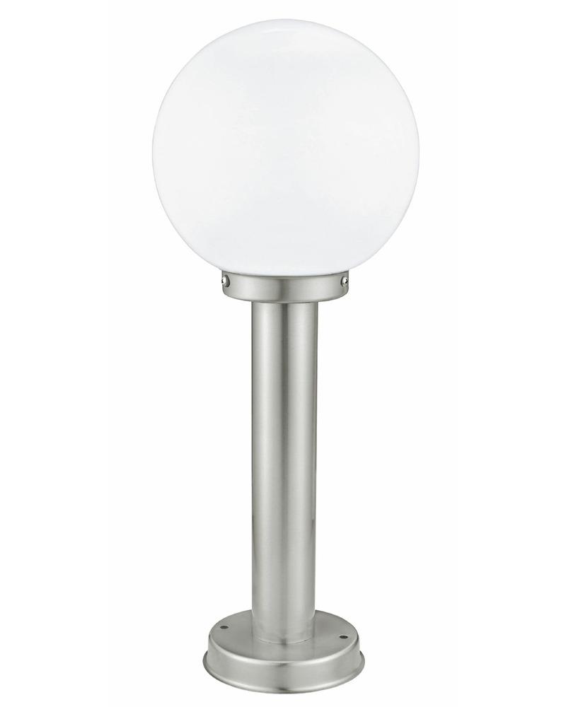 Уличный светильник Eglo / Эгло 30206 Nisia
