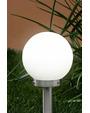 Уличный светильник Eglo / Эгло 30207 Nisia