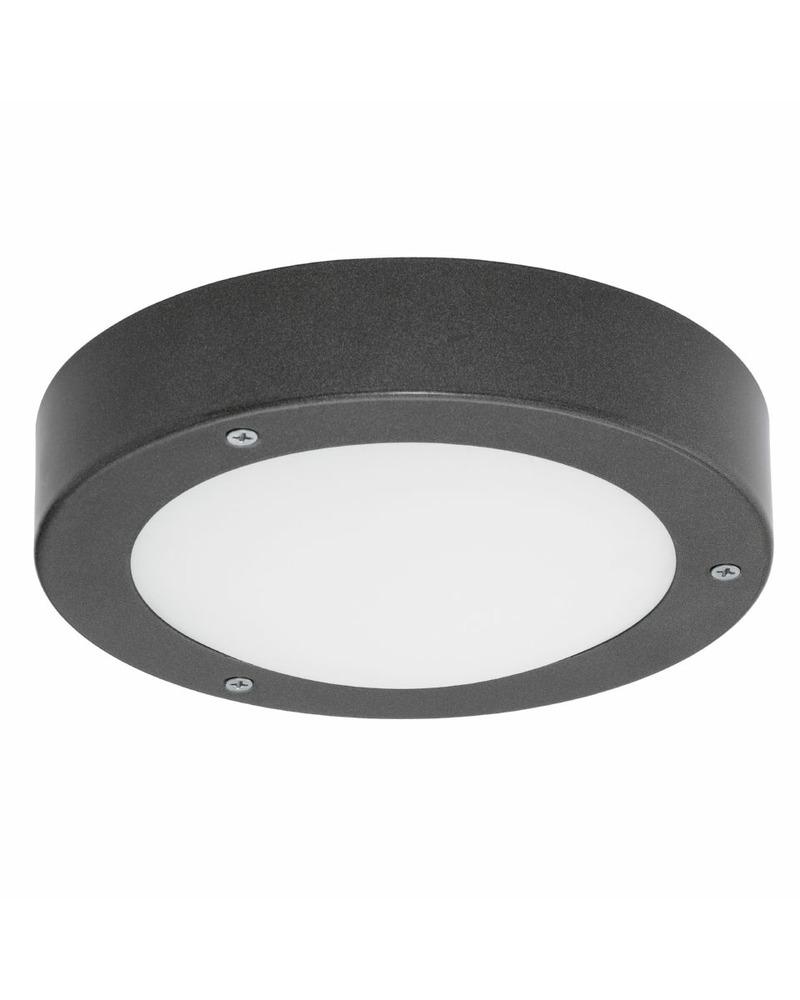 Настенно-потолочный светильник Eglo / Эгло 30907 Vento 1