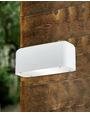 Уличный светильник Eglo / Эгло 30915 Avesia