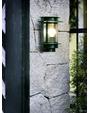 Уличный светильник Eglo / Эгло 80761 Exit 1