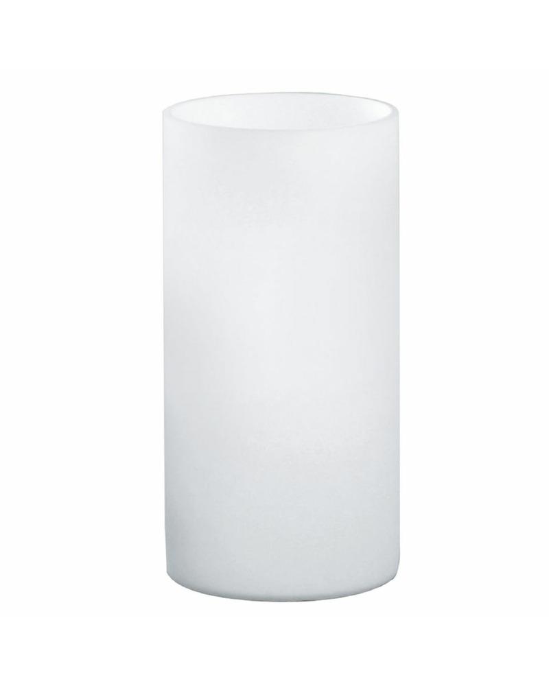 Настольная лампа Eglo / Эгло 81827 Geo