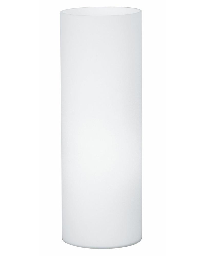 Настольная лампа Eglo / Эгло 81828 Geo
